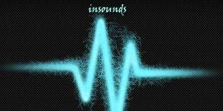 Insounds FM