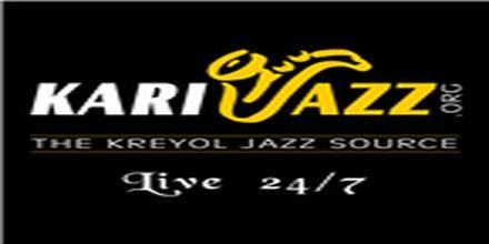 kari Jazz