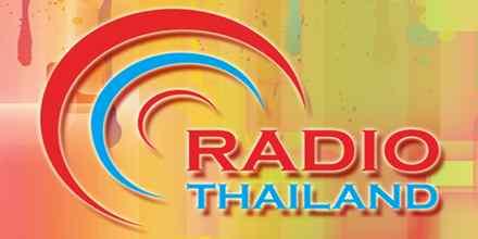Radio Thailand Phetchabun