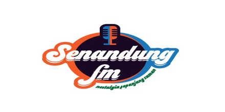 Senandung FM