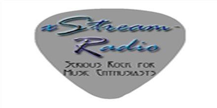 xStream Radio