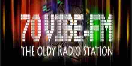 70vibe FM