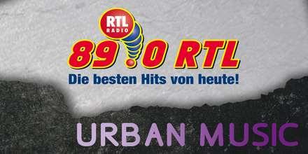 """<span lang =""""de"""">89.0 RTL Urban Music</span>"""