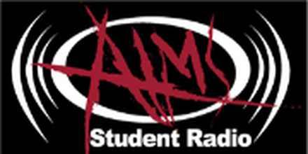 Aims Student Radio