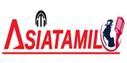 AsiaTamil FM