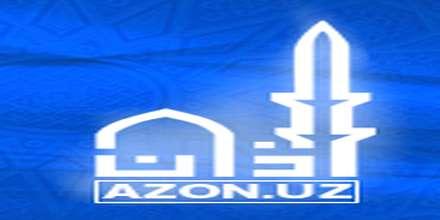 Azon FM