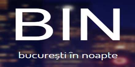 BIN Radio