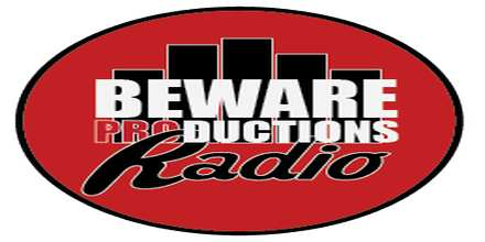 Beware Productions Radio