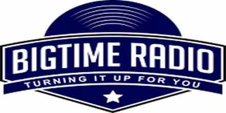 BigTime Radio