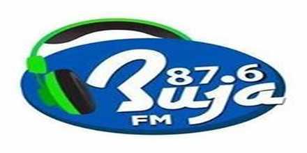 Buja FM