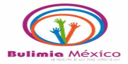Bulimia Mexico