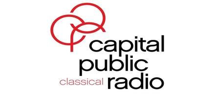 Capital Public Radio Classical