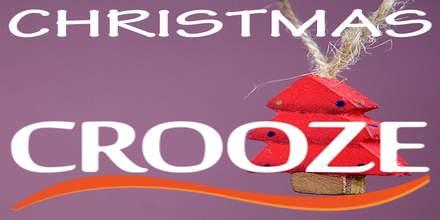 Christmas Crooze