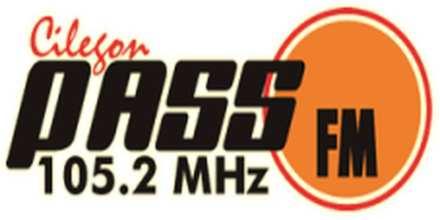 Cilegon Pass FM