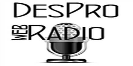 Despro Radio