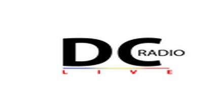 Diascogo Radio