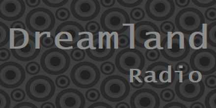 Dreamland Radio