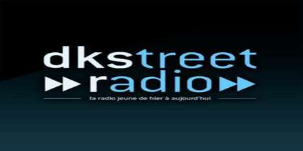 Dunkerque Street Radio