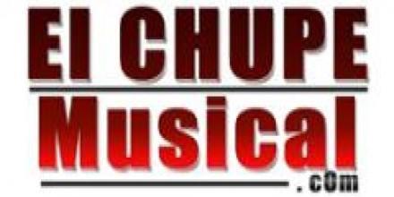El Chupe Musical