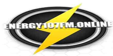 Energia 107 FM