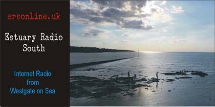 Estuary Radio South