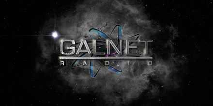 GalNet Radio