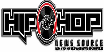 HHNS Radio