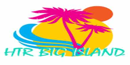 HTR Big Island