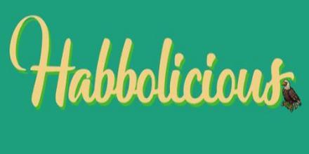 Habbo Licious