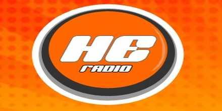 He Radio Cabildo