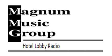 Hotel Lobby Radio by MMG