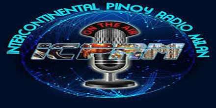Icprm Radio Visayas Region