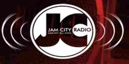JAM City Radio