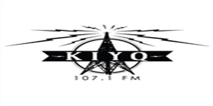 KIYQ 107.1 FM