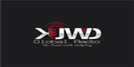 KJWD Global Radio