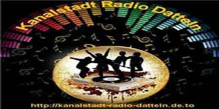 KRD Kanalstadt Radio Datteln