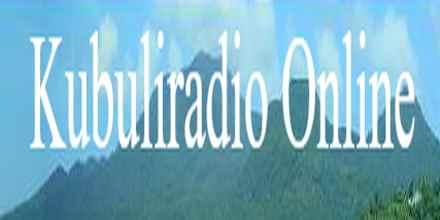 Kubuliradio Online