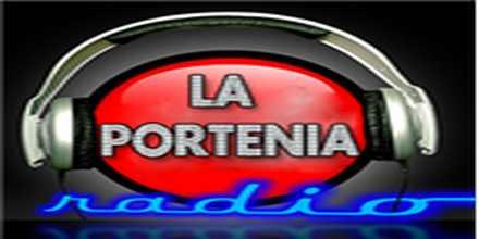 La Portenia Radio