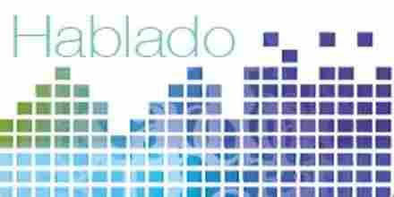 Latam Radio Hablado