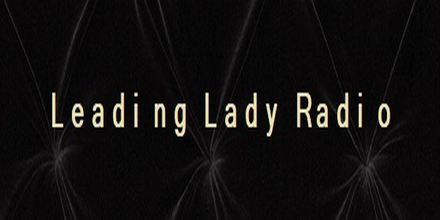 Leading Lady Radio