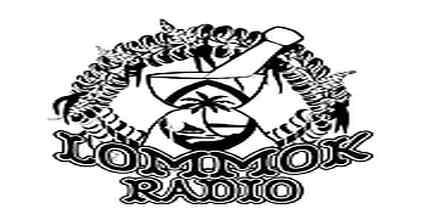 Lommok Radio