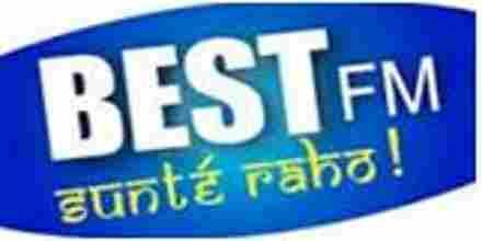 MBC Best FM