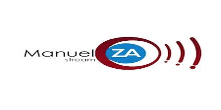 Manuel Zapon Stream