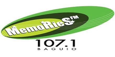 MemoRies FM 107.1