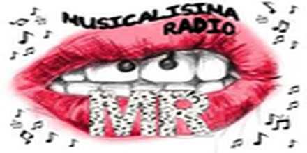 Musicalisma Radio