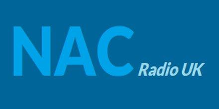 NAC Radio UK