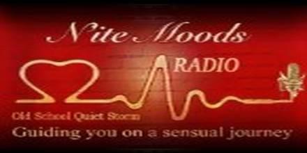 Nite Moods Radio