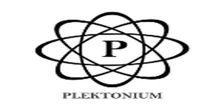 Plektonium FM