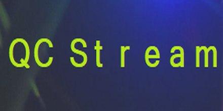 QC Stream
