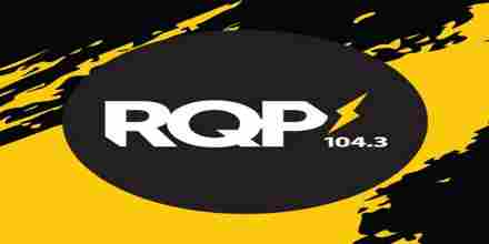 RQP 104.3